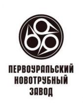 Первоуральский Новотрубный Завод Руководство - фото 6